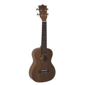 Soundsation Maui MPUK-120m Pro Concert Ukulele