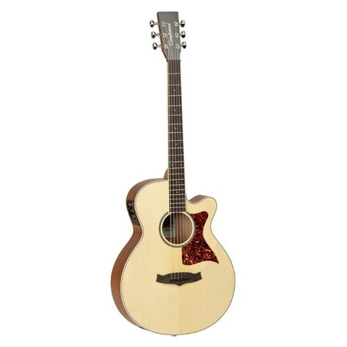 Tanglewood Tanglewood TSP45 Electro Acoustic Guitar