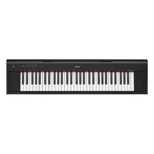 Yamaha Yamaha NP12B Stage Piano