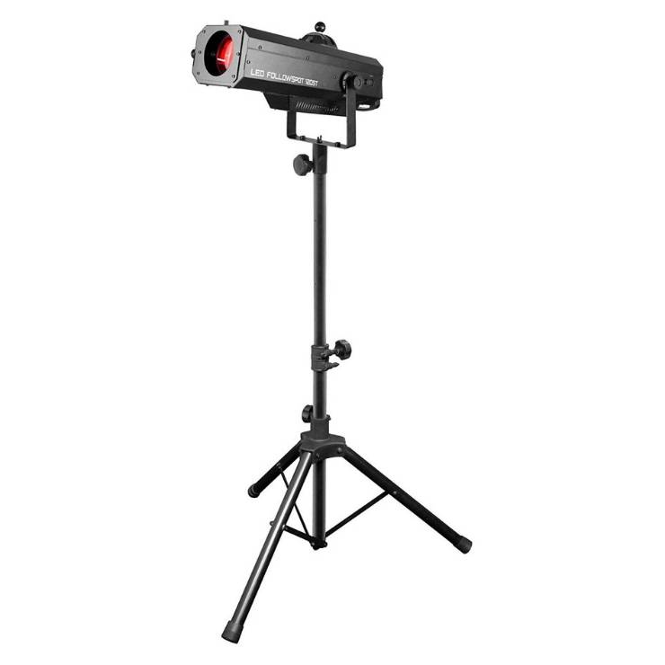 Chauvet Chauvet LED Followspot 120ST Spot light on stand