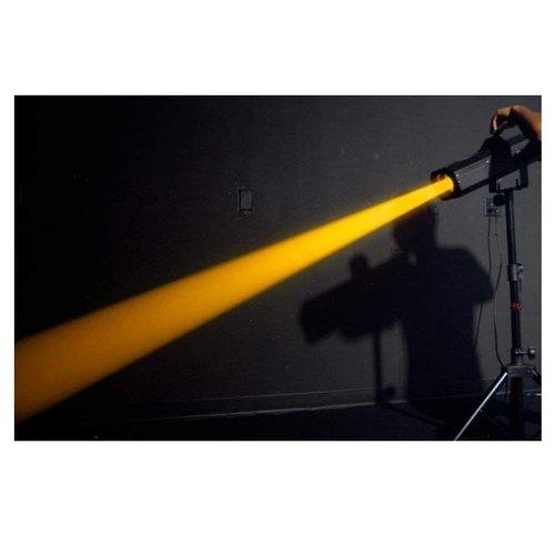 Chauvet Chauvet LED Followspot 120ST Spot light on stand
