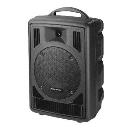 High quality portable Wireless Speaker
