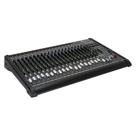RCF RCF Lpad 24  mixer with FX
