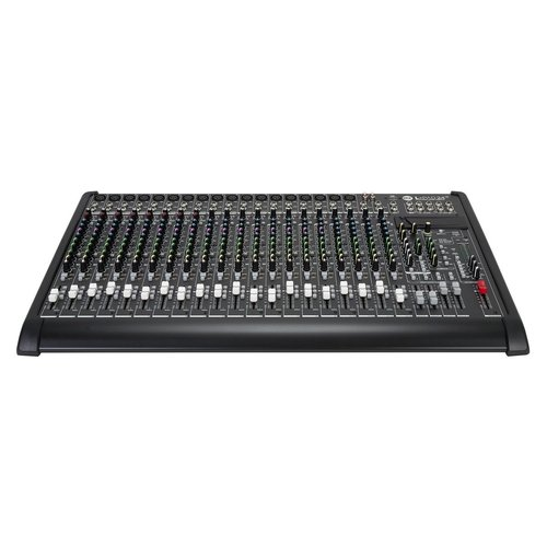 RCF RCF Lpad 24  mixer with FX