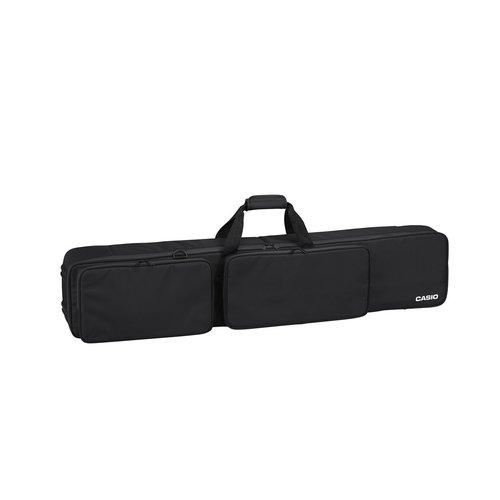 Casio SC-800P Deluxe carry bag for casio PX-S1000 & 3000