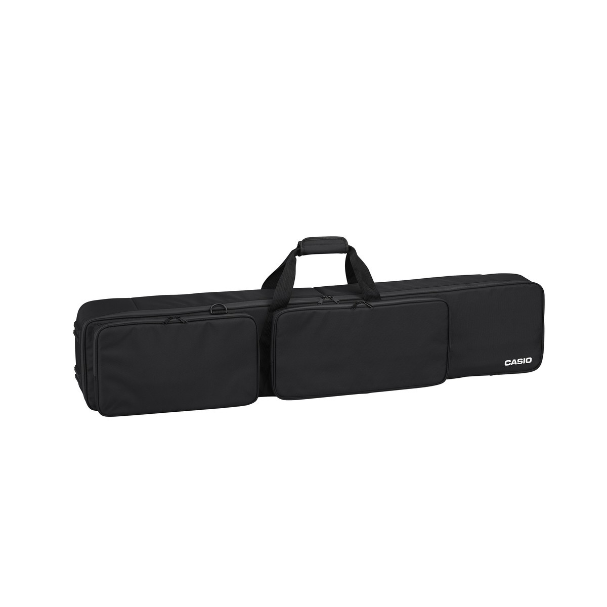 Casio SC-800P Deluxe carry bag for casio PX-S1000 & 3000