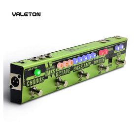 Valeton Valeton VES-2 BASS Dapper