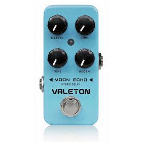 Valeton Valeton CDL-1 Moon Echo Hybrid Delay