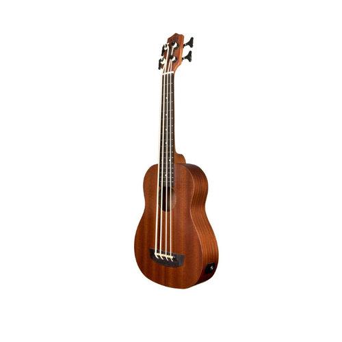 Kala Kala UBASS-WNDR-FS Ukulele Bass