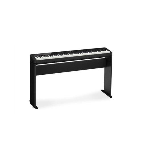 Casio Casio PX-S1000 BKC5 Digital Piano