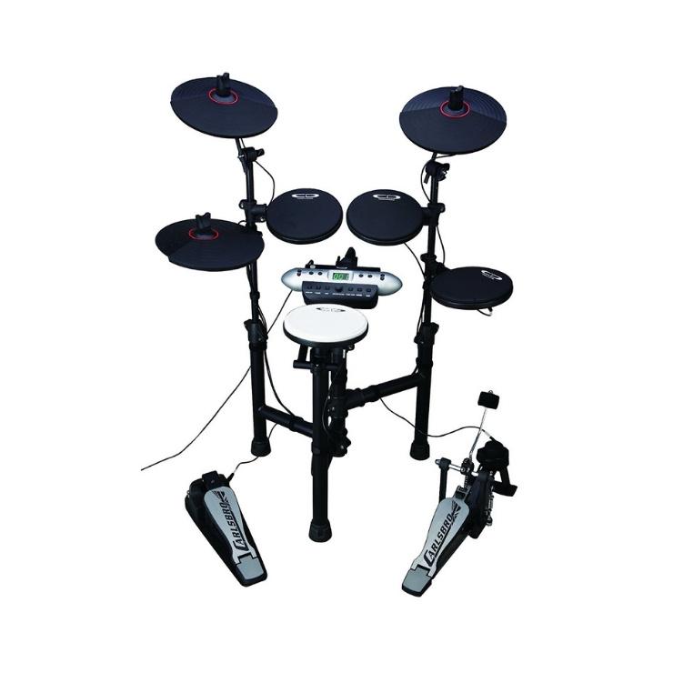 Carlsbro Carlsbro CSD130S Electronic Drum Kit
