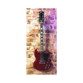 Revelation RX 62 (Cherry)