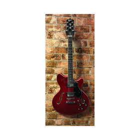 Revelation RT 45 Cherry