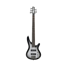 Ibanez Ibanez SR305E-MSS 5 String Bass