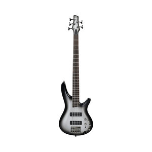 Ibanez Ibanez SR305E-MSS 5 String Bass