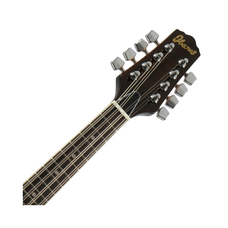 Ibanez Ibanez M510E-BS Mandolin