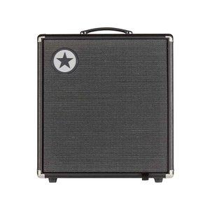 Blackstar Blackstar Unity 120 Bass Combo Amp WEEKEND SPECIAL