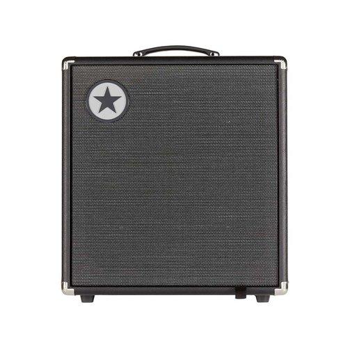 Blackstar Blackstar Unity 120 Bass Combo Amp