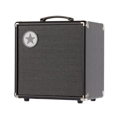 Blackstar Blackstar Unity 30w Bass Combo Amp
