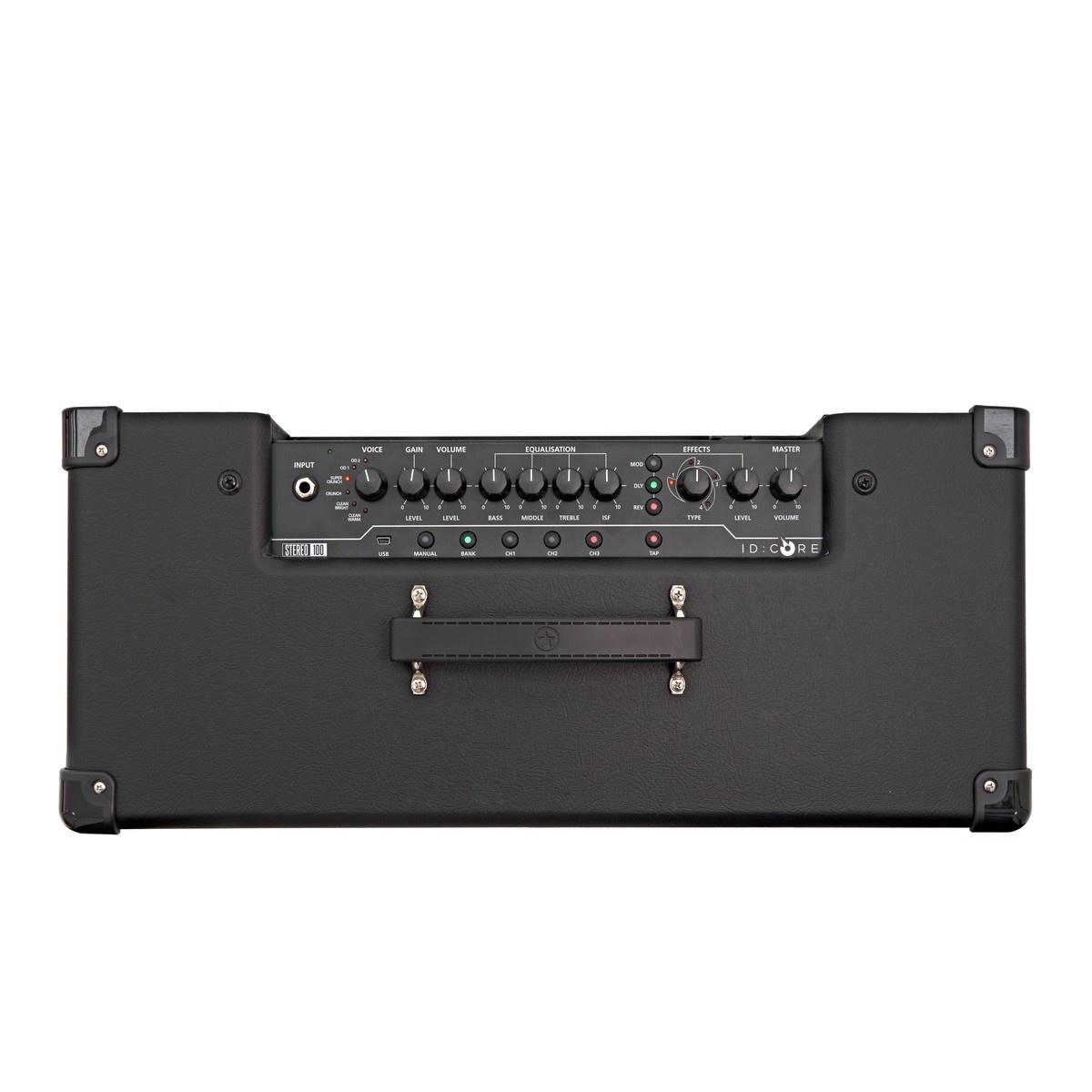 Blackstar Blackstar ID Core Stereo 100
