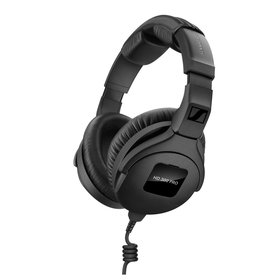 Sennheiser Sennheiser HD 300 PRO Monitoring Headphones