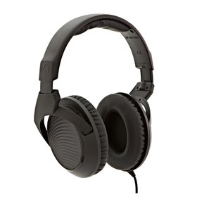 Sennheiser Sennheiser HD 200 PRO Closed Back Heaphones