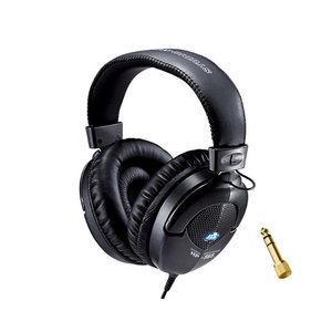 JTS JTS HP-565 Professional Studio Headphones