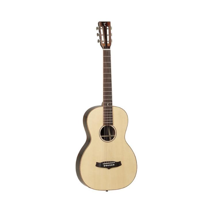 Tanglewood Tanglewood TW JPS Java Parlour Acoustic