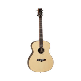 Tanglewood Tanglewood TWJF S Java Orchestra Acoustic