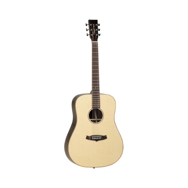 Tanglewood Tanglewood TWJD S Java Dreadnought Acoustic