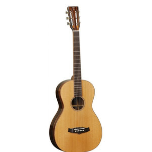 Tanglewood Tanglewood TWJP E Java Electro Acoustic