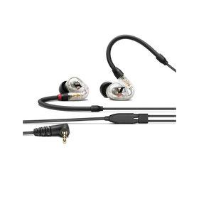 Sennheiser Sennheiser IE 40 Pro In-ear Monitoring (Clear)