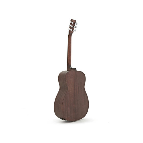 Tanglewood Tanglewood TWCR OE Crossroads Electro Acoustic (Whisky Burst)