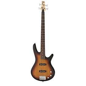 Ibanez Ibanez GSR180 GIO SR Bass (Brown Sunburst)