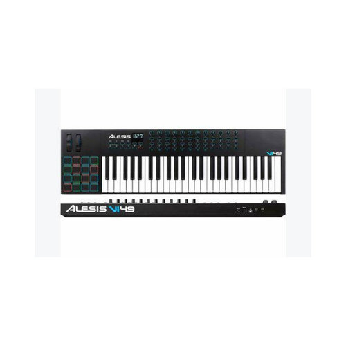 Alesis Alesis VI49 USB/Midi Keyboard Controller