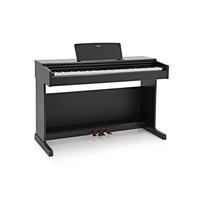 Yamaha YDP-144 R Digital Piano