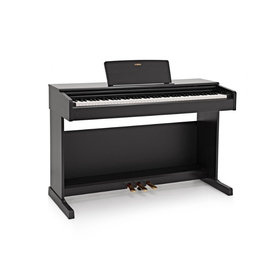 Yamaha Yamaha YDP-144 R Digital Piano