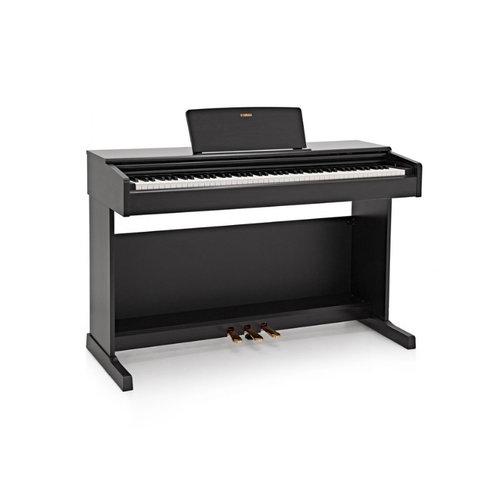 Yamaha Yamaha YDP-144 R Digital Piano