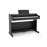 Yamaha YDP-164 R Digital Piano
