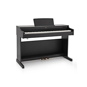 Yamaha Yamaha YDP-164 R Digital Piano