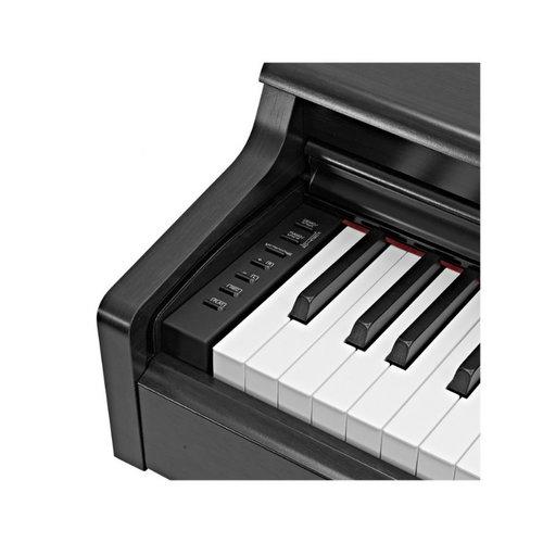 Yamaha Yamaha YDP-164 R Digital Piano