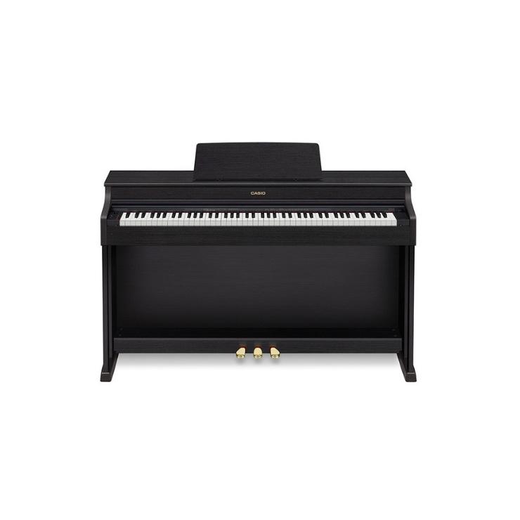 Casio Casio AP470B Digital Piano (Black)