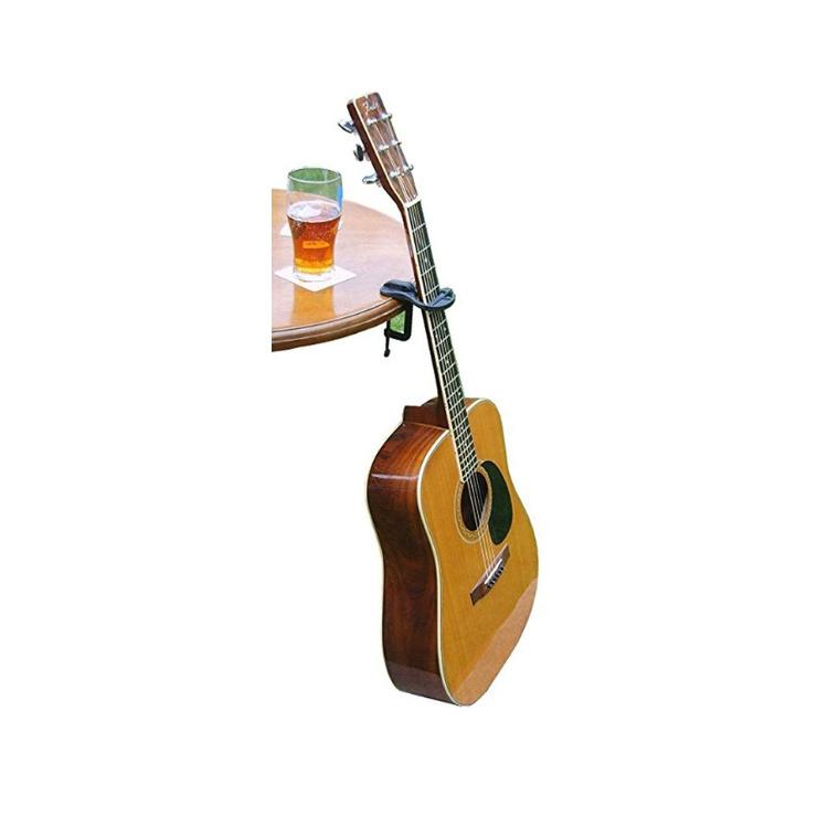 Pub Prop Pub Prop Instrument Support