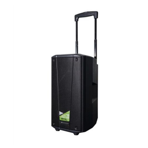 Db Technologies BH-MOBILE-HT B-Hype M Portable PA System