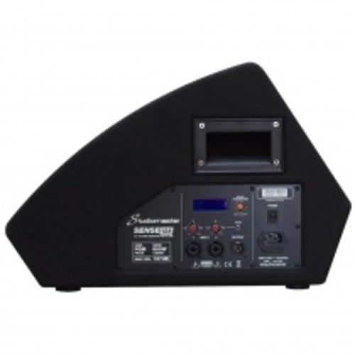 "Studiomaster Studiomaster Sense 12A 12"" Active Monitor"