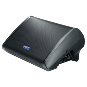 FBT FBT StageMaxX 12 MA Active Monitor 400W + 100W