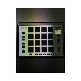 Akai Professional Akai MPC Element (Pre Loved)