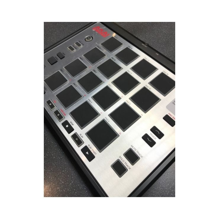 Akai Professional Akai MPC Element (Pre Loved)
