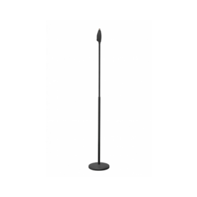 Soundsation One-Hand System Microphone Stand Soundsation 100-BK