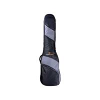 Electric Bass Gig Bag 5mm Padding PGB-5EB  Soundsation